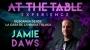 At The Table (Conferencia)-Jamie Daws/DESCARGA DE VIDEO