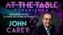 At The Table (Conferencia)-John Carey/DESCARGA DE VIDEO