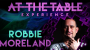 At The Table (Conferencia)-Robbie Moreland/DESCARGA DE VIDEO