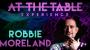 At The Table (Conferencia)-Robbie Moreland/DESCARGA DE VIDEO
