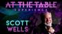 At The Table (Conferencia)-Scott Wells/DESCARGA DE VIDEO