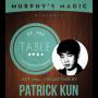 At the Table (Conferencia)-Patrick Kun/DESCARGA DE VIDEO
