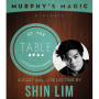 At the Table (Conferencia)-Shin Lim/DESCARGA DE VIDEO