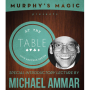 At the Table (Conferencia)-Michael Ammar/DESCARGA DE VIDEO