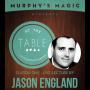 At the Table (Conferencia)-Jason England/DESCARGA DE VIDEO