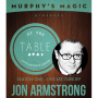 At the Table (Conferencia)-Jon Armstrong/DESCARGA DE VIDEO