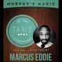 At the Table (Conferencia)-Marcus Eddie/DESCARGA DE VIDEO