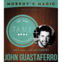 At the Table (Conferencia)-John Guastaferro/DESCARGA DE VIDEO