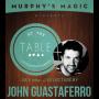 At the Table (Conferencia)-John Guastaferro/DESCARGA DE VIDEO