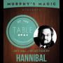At the Table (Conferencia)-Hannibal/DESCARGA DE VIDEO