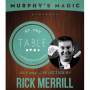 At the Table (Conferencia)-Rick Merrill/DESCARGA DE VIDEO
