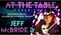 At the Table (Conferencia)-Jeff McBride/DESCARGA DE VIDEO