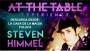 At the Table (Conferencia)-Steven Himmel/DESCARGA DE VIDEO