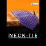 Auto Appearing Neck Tie Por:Sumit Chhajer