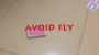 Avoid Fly Por:Kelvin Trinh/DESCARGA DE VIDEO