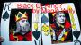 BLACK OR KING?Por:Magic Willy (Luigi Boscia)/DESCAGA DE VIDEO