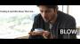 BLOW Por:Vivek Singhi/DESCARGA DE VIDEO