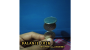 Balance Coin Por:Arif Illusionist/DESCARGA DE VIDEO