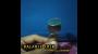 Balance Coin Por:Arif Illusionist/DESCARGA DE VIDEO