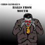 Balls from the Mouth Por:Chris Randall/DESCARGA DE VIDEO