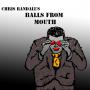 Balls from the Mouth Por:Chris Randall/DESCARGA DE VIDEO