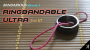 Bandarious Episode 2: Ringbandable Ultra Por:KT/DESCARGA DE VIDE