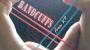Bandcuffs Por:KT/DESCARGA DE VIDEO