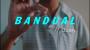 Bandual Por:Doan/DESCARGA DE VIDEO