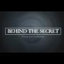 Behind The Secret Por:Sandro Loporcaro/DESCARGA DE VIDEO