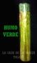 Bengala De Humo-Verde