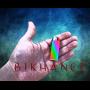 Bikhange Por:Sandro Loporcaro/DESCARGA DE VIDEO