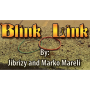 Blink Link Por:Jibrizy/DESCARGA DE VIDEO