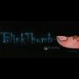 Blink Thumb Por: Himitsu Magic