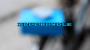 Blue Bundle Por:Kelvin Trinh/DESCARGA DE VIDEO