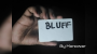 Bluff Por:Monowar/DESCARGA DE VIDEO