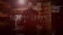Boom Por:Fernando Mier/DESCARGA DE VIDEO