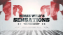 Boris Wild's Sensations/DESCARGA DE VIDEO