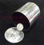 Bote Para Lluvia De Monedas