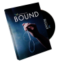 Bound Por: Will Tsai y SansMinds