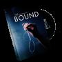 Bound Por: Will Tsai y SansMinds