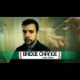 Bridge Change Por:Ryan Bliss/DESCARGA DE VIDEO