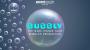 Bubbly (Gimmicks e Instructivo en línea) Por:Sonny Fontana
