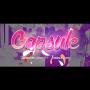 CAPSULE Por:Sebastian Calbry/DESCARGA DE VIDEO