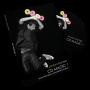 CD Magic Volúmen 1 Por:Jordan Gomez