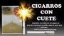 Cajetilla De Cigarros Con Cuete Marlboro Blanco (20)