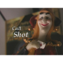 Call Shot Por:Dean Dill/DESCARGA DE VIDEO