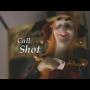 Call Shot Por:Dean Dill/DESCARGA DE VIDEO