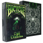 Call of Cthulhu (Edición Limitada) Por:Gambler's Warehouse