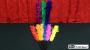 Cambio De Color De Plumas(Grande) Por:Mr. Magic