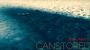 Canstored Por:Dan Alex/DESCARGA DE VIDEO
